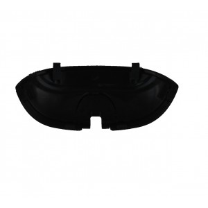 700n/700i Capot protection LOGITECH pour Alert 700n/700i Indoor Master System